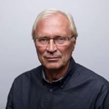 Ole Kristian User Profile