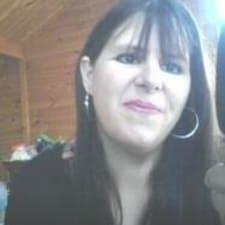 Lynise - Profil Użytkownika