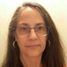Profil Pengguna G Dawn
