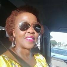 Thuli User Profile