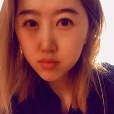 Perfil de usuario de 崔思晗