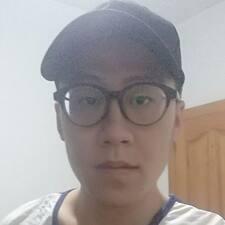 枫 User Profile