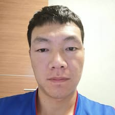 志平 User Profile