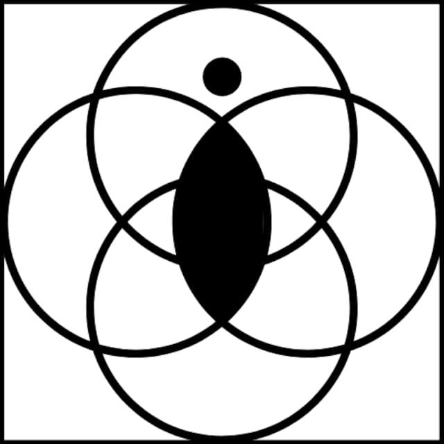 Ikigai User Profile