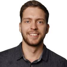 Profil korisnika Matti