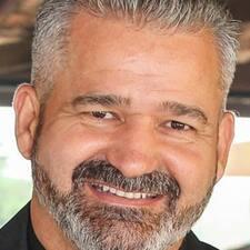 Rogerio Gonçalves - Uživatelský profil