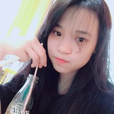 Qingyz User Profile