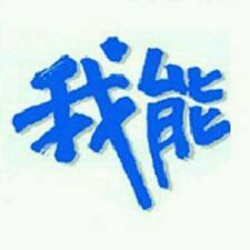 Perfil de usuario de 江