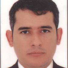 Jorge Hernan님의 사용자 프로필