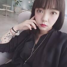 Profil korisnika Runyang