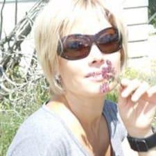 Марияна Brugerprofil