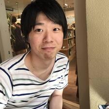 Профиль пользователя Yuki