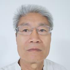 Profilo utente di 怡雄