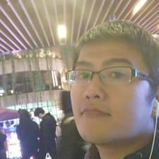 Nutzerprofil von 园臻