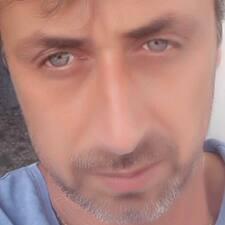 Kostas