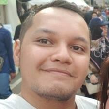 Profil utilisateur de Josis