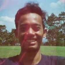 Muhammad Bhirawa