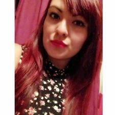 Odette User Profile
