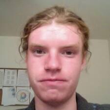 Profil korisnika Logan