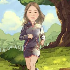 Profil korisnika 珍珍
