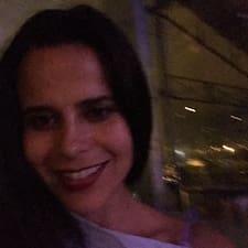 Jeanneth - Uživatelský profil