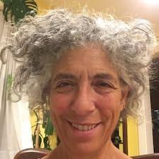 Profil utilisateur de Rabbi Jan
