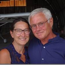 Jean-Paul Et Sylvie User Profile
