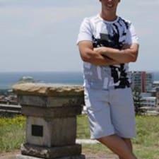 Simon2715