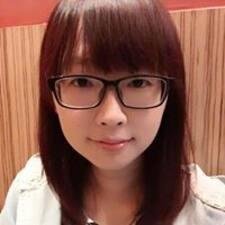 Profil korisnika Jijuan
