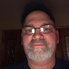 Profil Pengguna Dwayne