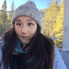 Profilo utente di Jenn