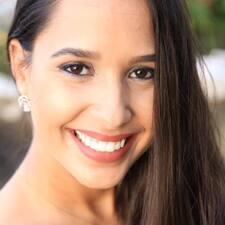 Renata Kullanıcı Profili