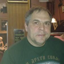 Alexandr - Profil Użytkownika