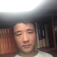 Profilo utente di 胡