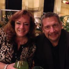 Jim And Marla