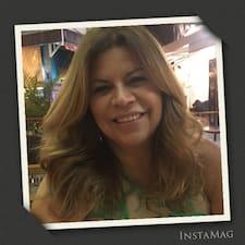 Profil korisnika Nadja