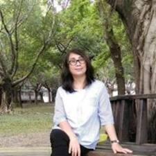 Profilo utente di Preciana/ Ming-Chu