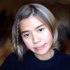 Trinh Kullanıcı Profili
