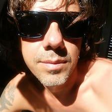 Virgilio Neto User Profile