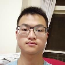 孔懷 User Profile