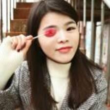 柳 - Profil Użytkownika
