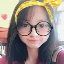 Siqin User Profile
