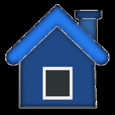 Профиль пользователя HomeHolidays Rentals
