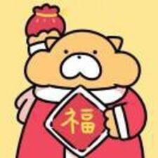 明姝 User Profile