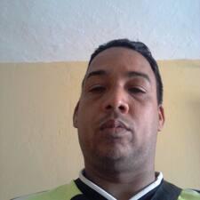 Profil utilisateur de Arquimedes