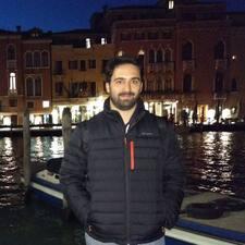 Mauro Daniel님의 사용자 프로필