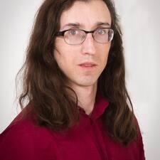 Виктор - Profil Użytkownika