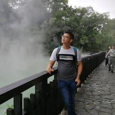 Profil korisnika Tye