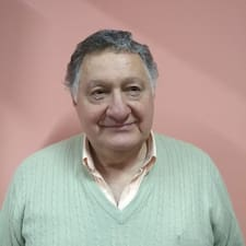 Ramon Brugerprofil