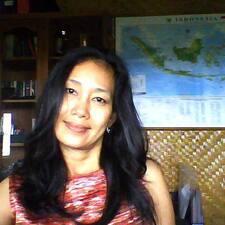 Perfil do utilizador de Bali Mountain Retreat